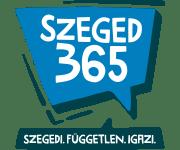 szeged365
